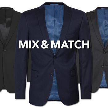 match suomi Mantta-Vilppula