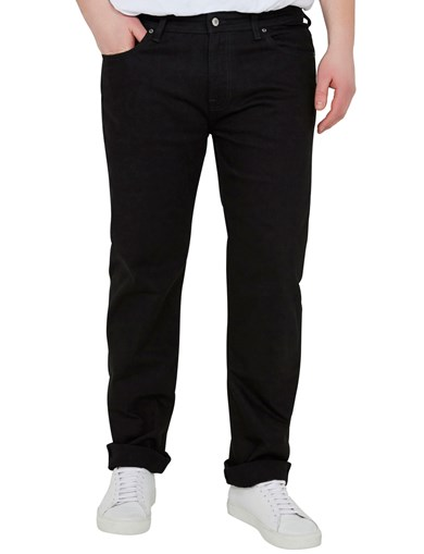 Nevada Stretch - Black