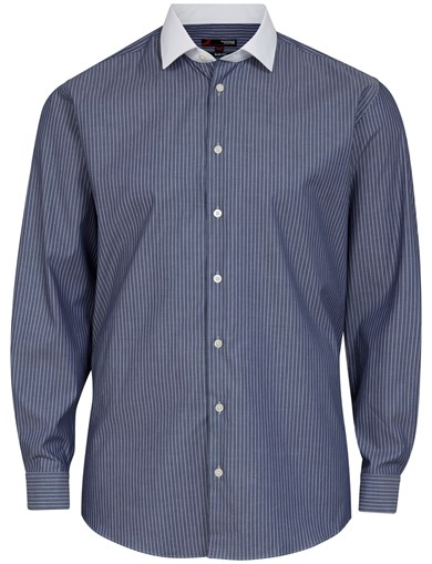 Premium Stripe Shirt