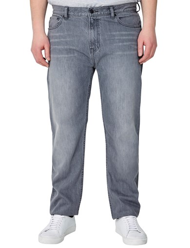 Lightweight Rigid Grey